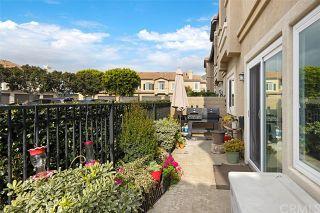 Photo 22: 58 Vellisimo Drive in Aliso Viejo: Residential for sale (AV - Aliso Viejo)  : MLS®# OC21027180