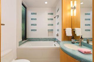 Photo 21: House for sale : 6 bedrooms : 2506 Ruette Nicole in La Jolla