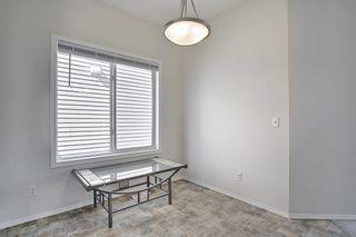 Photo 16: 311 TARALAKE Terrace NE in Calgary: Taradale Detached for sale : MLS®# A1128054