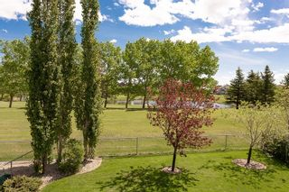 Photo 17: 825 FAIRWAYS Green NW: Airdrie Detached for sale : MLS®# C4301600