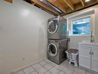 Photo 14: 6123 DALLAS DRIVE in Kamloops: Dallas House for sale : MLS®# 151734