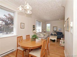 Photo 6: 2280A James White Blvd in SIDNEY: Si Sidney North-West Half Duplex for sale (Sidney)  : MLS®# 704647