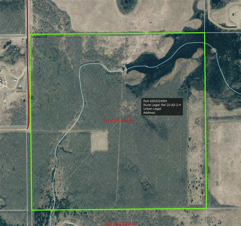 FEATURED LISTING: TWP 624 Rge Rd 423 Rural Bonnyville M.D.