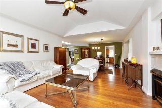 "Photo 6: 23475 TAMARACK Lane in Maple Ridge: Albion House for sale in ""Kanaka Estates"" : MLS®# R2593586"