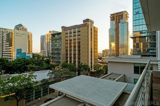 Photo 24: SAN DIEGO Condo for rent : 2 bedrooms : 425 W W Beech St #602