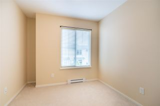 Photo 15: 142 14833 61 Avenue in Surrey: Sullivan Station Townhouse for sale : MLS®# R2511499