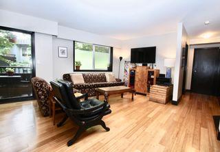 Photo 4: 110 33956 Essendene Avenue in Abbotsford: Condo for sale : MLS®# R2586250