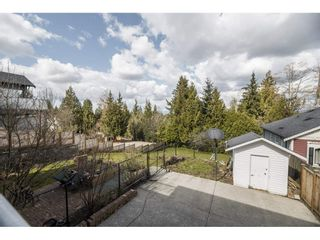 """Photo 33: 20715 46A Avenue in Langley: Langley City House for sale in """"Mossey Estates"""" : MLS®# R2559035"""