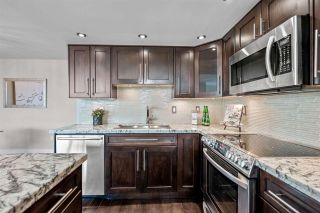 Photo 10: 1904 1088 QUEBEC STREET in Vancouver: Downtown VE Condo for sale (Vancouver East)  : MLS®# R2599478