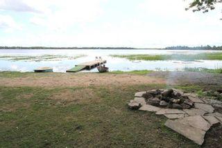 Photo 4: 1329 Carol Ann Avenue in Ramara: Rural Ramara House (Bungalow) for sale : MLS®# S4839279