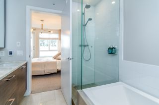 Photo 17: 2 274 W 62ND Avenue in Vancouver: Marpole Townhouse for sale (Vancouver West)  : MLS®# R2530038