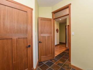 Photo 33: 2441 Tutor Dr in COMOX: CV Comox (Town of) House for sale (Comox Valley)  : MLS®# 845329