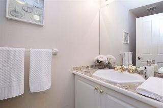"""Photo 12: 2 4055 INDIAN RIVER Drive in North Vancouver: Indian River Townhouse for sale in """"The Winchester"""" : MLS®# R2159036"""