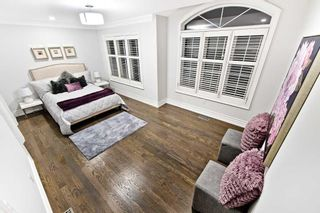 Photo 15: 111 Nahani Way in Mississauga: Hurontario House (2-Storey) for sale : MLS®# W4422765
