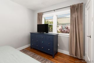 Photo 24: NORTH PARK House for sale : 3 bedrooms : 3505 33rd Street in San Diego