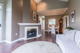 Photo 4: 423 2995 PRINCESS CRESCENT in Coquitlam: Canyon Springs Condo for sale : MLS®# R2318278