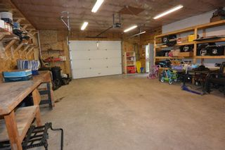 """Photo 19: 9442 POPE Road in Smithers: Smithers - Rural House for sale in """"EVELYN"""" (Smithers And Area (Zone 54))  : MLS®# R2398369"""