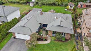 Photo 38: 7312 Veyaness Rd in Central Saanich: CS Saanichton House for sale : MLS®# 874692