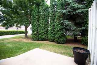 Photo 23: 38 215 Pinehouse Drive in Saskatoon: Lawson Heights Residential for sale : MLS®# SK864453