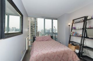 """Photo 16: 2201 950 CAMBIE Street in Vancouver: Yaletown Condo for sale in """"Pacific Place Landmark 1"""" (Vancouver West)  : MLS®# R2617691"""