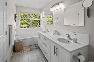 Photo 31: 2474 Anthony Pl in : Sk Sunriver House for sale (Sooke)  : MLS®# 882579
