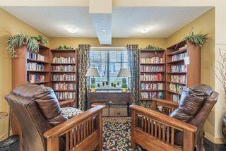 Photo 28: 3209 200 Community Way: Okotoks Apartment for sale : MLS®# A1132297