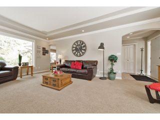 "Photo 5: 10259 WILDROSE Drive in Chilliwack: Rosedale Popkum House for sale in ""ROSE GARDEN ESTATES"" (Rosedale)  : MLS®# H2153134"