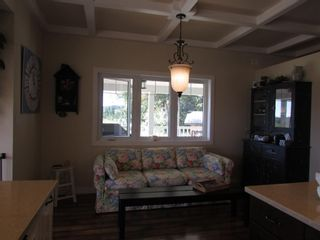 Photo 6: 5076 Township Rd 342: Rural Mountain View County Detached for sale : MLS®# A1027459
