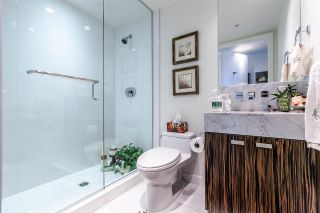 Photo 15: 2803 788 RICHARDS Street in Vancouver: Downtown VW Condo for sale (Vancouver West)  : MLS®# R2141568