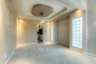 """Photo 6: 9 WILKES CREEK Drive in Port Moody: Heritage Mountain House for sale in """"TWIN CREEKS"""" : MLS®# R2025659"""