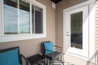 Photo 7: 204 16 Sage Hill Terrace NW in Calgary: Sage Hill Apartment for sale : MLS®# A1127295