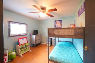 Photo 36: 137 Jobin Ave in St Claude: House for sale : MLS®# 202121281