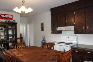 Photo 8: 21 Government Road in Prud'homme: Residential for sale : MLS®# SK851246