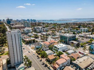 Photo 44: HILLCREST Condo for sale : 2 bedrooms : 3415 6th Ave #9 in San Diego