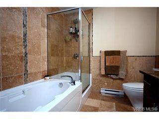 Photo 16: 103 1035 Sutlej St in VICTORIA: Vi Fairfield West Condo for sale (Victoria)  : MLS®# 713889