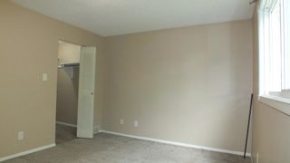Photo 19: 1920 145 Avenue in Edmonton: Zone 35 House for sale : MLS®# E4251805