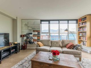 """Photo 13: 807 168 POWELL Street in Vancouver: Downtown VE Condo for sale in """"Smart"""" (Vancouver East)  : MLS®# R2587913"""