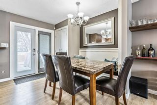Photo 10: 5 Knowles Avenue: Okotoks Detached for sale : MLS®# A1067145