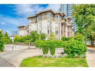 """Photo 8: 108 6875 DUNBLANE Avenue in Burnaby: Metrotown Condo for sale in """"SUBORA LIVING"""" (Burnaby South)  : MLS®# R2611213"""