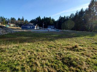 Photo 5: 3572 Parkview Cres in : PA Port Alberni Land for sale (Port Alberni)  : MLS®# 858457