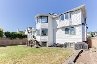 Photo 28: 1236 KENSINGTON Place in Port Coquitlam: Citadel PQ House for sale : MLS®# R2603349