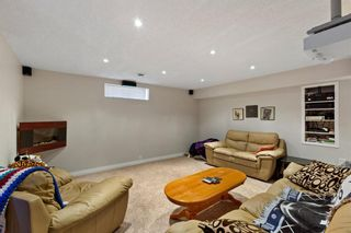 Photo 41:  in Calgary: Panorama Hills Detached for sale : MLS®# A1043015