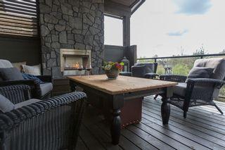 Photo 7: 11029 Buckerfield Drive in Maple Ridge: Cottonwood MR House for sale : MLS®# V1138297