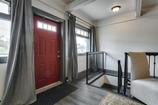 Photo 11: 703 23 Avenue SE in Calgary: Ramsay Mixed Use for sale : MLS®# A1107606