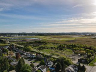 Photo 36: 18863 FORD Road in Pitt Meadows: Central Meadows House for sale : MLS®# R2579235