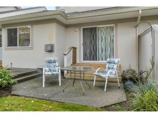 """Photo 32: 19 15099 28 Avenue in Surrey: Elgin Chantrell Townhouse for sale in """"The Gardens"""" (South Surrey White Rock)  : MLS®# R2507384"""