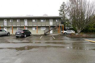 Photo 22: 33 375 21st St in : CV Courtenay City Condo for sale (Comox Valley)  : MLS®# 862319