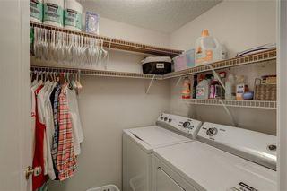 Photo 25: 180 EDGERIDGE TC NW in Calgary: Edgemont House for sale : MLS®# C4285548