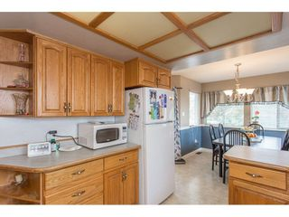Photo 5: 3090 GOLDFINCH Street in Abbotsford: Abbotsford West House for sale : MLS®# R2262126