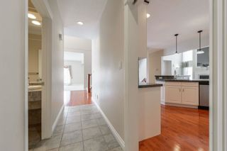 Photo 18: 1197 HOLLANDS Way in Edmonton: Zone 14 House for sale : MLS®# E4253634